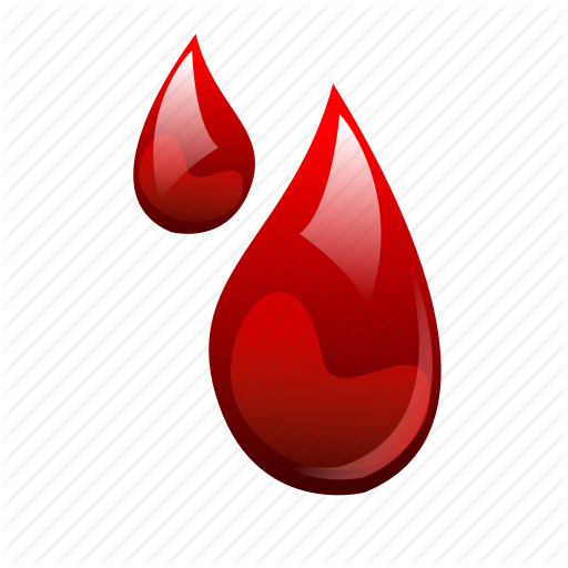 Blood Group A-