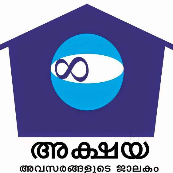 GOVERNMENT, AKSHAYA in Kerala