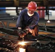 BUSINESS, INDUSTRIAL WORK in Kerala