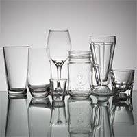 SHOP, GLASS WARES in Kerala