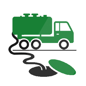 SERVICES, SEPTIC TANK CLEANING SERVICE in Kerala