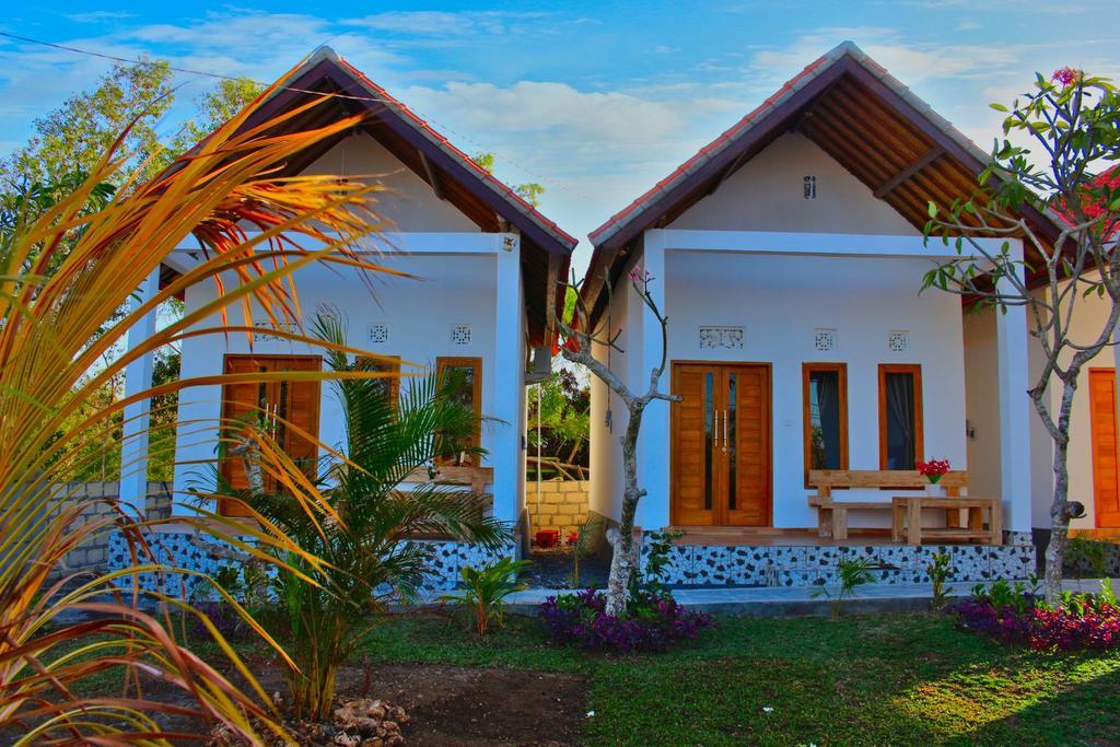HOTEL, HOME STAY in Kerala