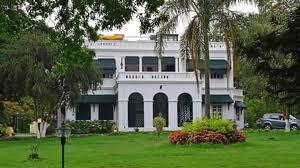 HOTEL, GUEST HOUSE in Kerala