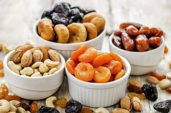 SHOP, DRY FRUITS AND NUTS in Kerala