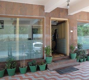 HOTEL, LODGE in Kerala
