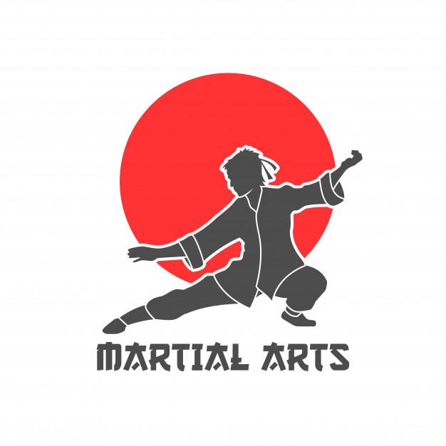 EDUCATION, Karate/Kunfu Fu/Boxing in Kerala