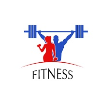 BUSINESS, FITNESS CENTER / GYMS in Kerala