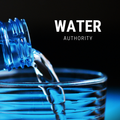 GOVERNMENT, WATER AUTHORITY in Kerala